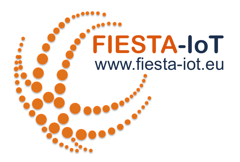 IEEE Workshop on Big Data Governance and Metadata and Management